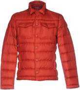 AT.P.CO Down jackets - Item 41691996