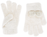 Monsoon Pearl Bow Magic Gloves