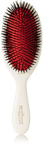 Mason Pearson Extra Small All Boar Bristle Hairbrush - Ivory