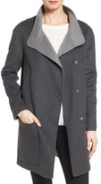 Rudsak Women's Double Face Wool Blend Coat