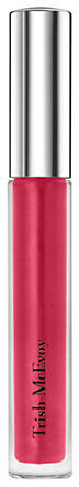 Trish McEvoy Irresistible Lip Gloss