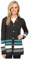 Aventura Clothing Lucy Sweater