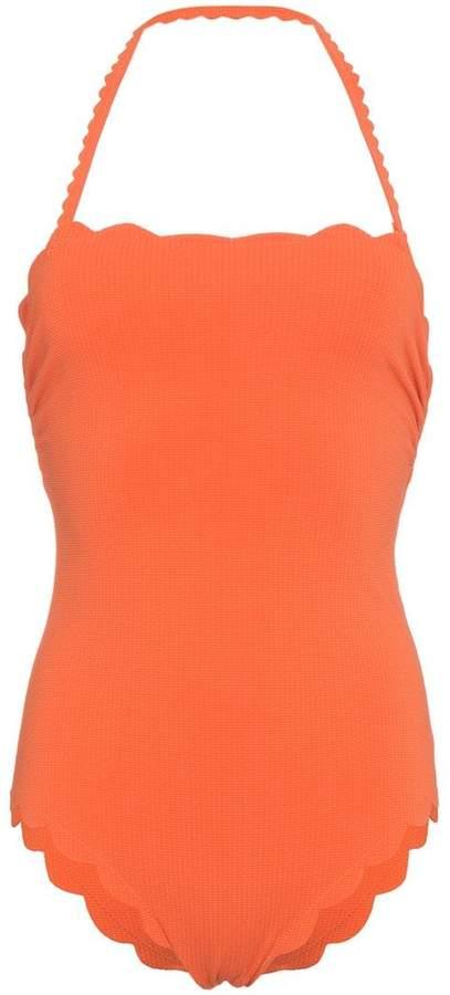 Marysia Swim Palm Springs Maillot Swimsuit