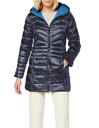 S'Oliver Women's 05.909.52.3237 Coat,(Size:36)