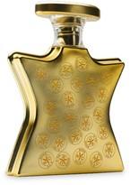 Bond No.9 Bond No. 9 Signature Perfume