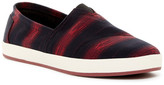 Toms Avalon Canvas Slip-On Sneaker