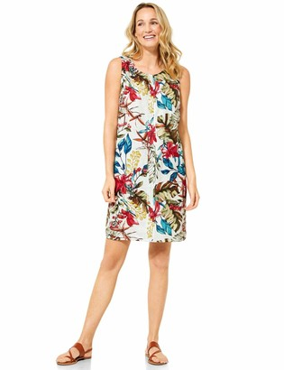 Cecil Women's 142611 Dress