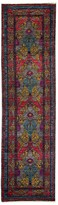 Bloomingdale's Morris Collection Oriental Rug, 2'7 x 10'2
