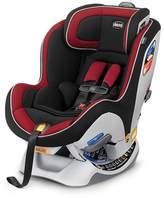Chicco NextFit IX Convertible Car Seat - Firecracker