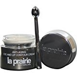 La Prairie by Anti Aging Eye and Lip Contour Cream --20ml/0.68oz f... (Package of 6 )
