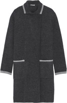 Tomas Maier Wool coat