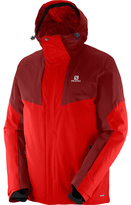 Salomon Men's Icerocket Jacket