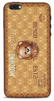 Moschino Iphone 6