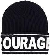Versace Hat Hat Women