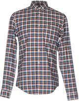Lacoste Shirts - Item 38678647