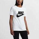 Nike Signal Logo Women's T-Shirt