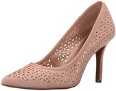 Lauren Ralph Lauren Women's Sarina III Dress Pump