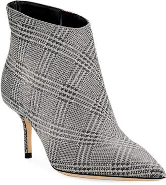Jimmy Choo Marinda Prince Of Stars Booties
