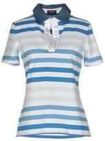 Paul & Shark Polo shirt