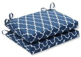 Kolling Indoor/Outdoor Dining Chair Cushion Charlton Home