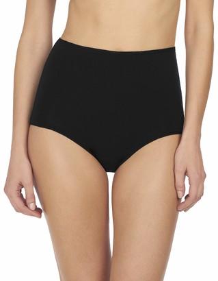 Natori Women's Bliss Comfort One Size Full Brief