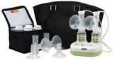 Ameda Purely Yours® Ultra Double Electric Breast Pump