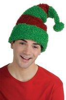 Rubie's Costume Co Rubie's Adult Elf Hat