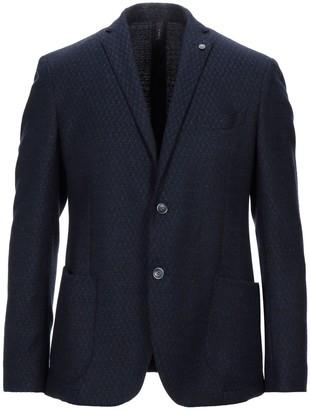 No Name Suit jackets