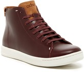 ohw? Barrow High Top Sneaker