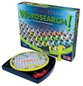 Goliath Wordsearch Game