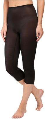 Spanx Women's Skinny Britches Capri S Thigh Slimmer
