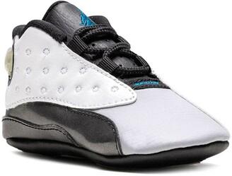 Jordan 13 Retro Gift Pack sneakers
