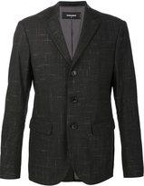 DSQUARED2 'Paris' jacket