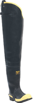 "LaCrosse Men's Industrial 31"" Insulated Storm Hip Boot"