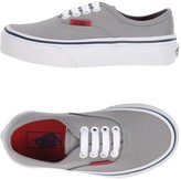 Vans Low-tops & sneakers - Item 11220621