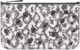 Pinko Handbags - Item 45319074