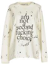 Silvian Heach Sweatshirt