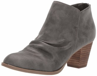 Report Women's CARTYR Ankle Boot