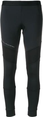 adidas by Stella McCartney Recycled Bandage Leggings