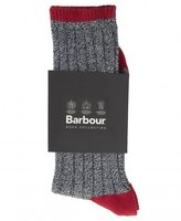 Barbour Ashby Socks