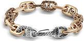 John Hardy Classic Chain Link Bracelet