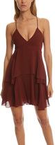 A.L.C. Thalissa Dress