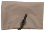 Design Within Reach Outdoor Furniture Cover - Cushion Bag