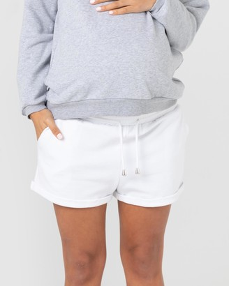 LEGOE. Jogger Shorties