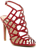 G by Guess Berrit Caged Sandal