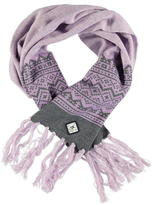 Soul Cal SoulCal Ice Scarf Ladies