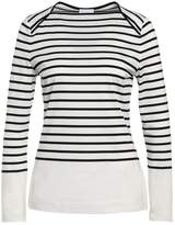 Escada Sport ERINAIO Long sleeved top fantasy