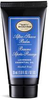 The Art of Shaving Lavender After-Shave Balm, 1 oz.