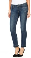 Paige Women's Legacy - Hoxton High Waist Ankle Peg Skinny Jeans