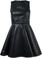 Philipp Plein 'Fierce' dress